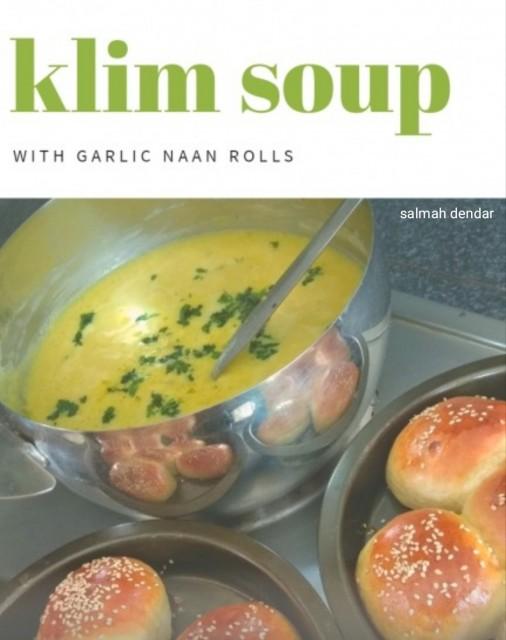 Klim Soup