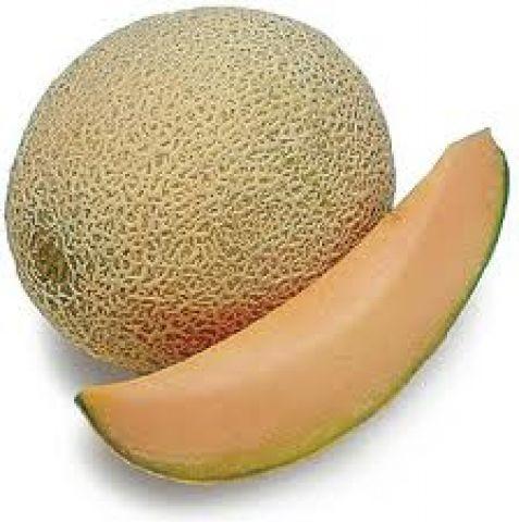 Melon Passion