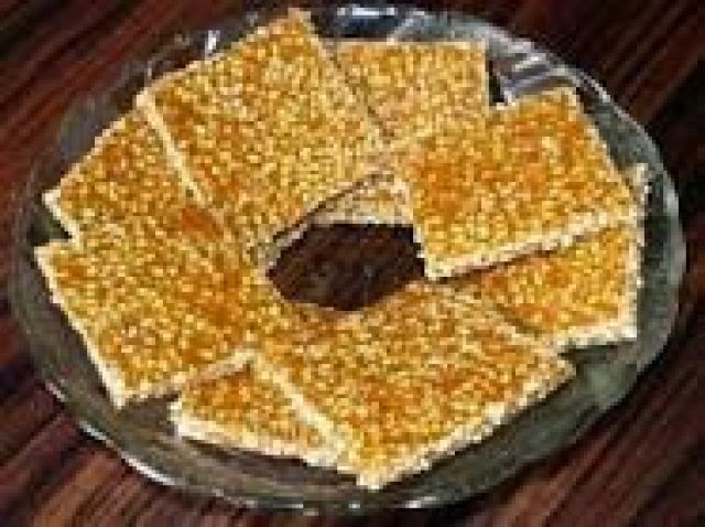 Tal Sweets