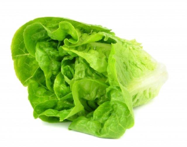 Marveilleux Almond Salad