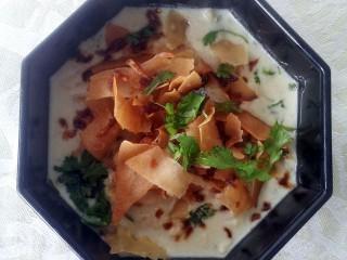 Khowse Soup