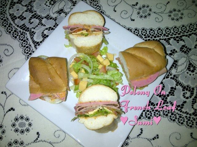 Easy Lunch Nd Lunch Box Idea