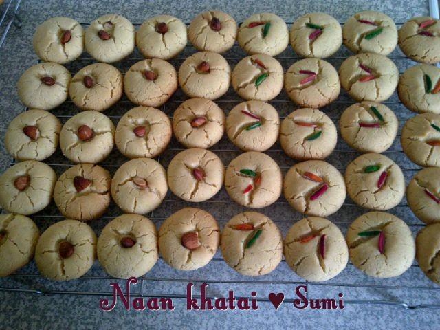 Naan Khataay