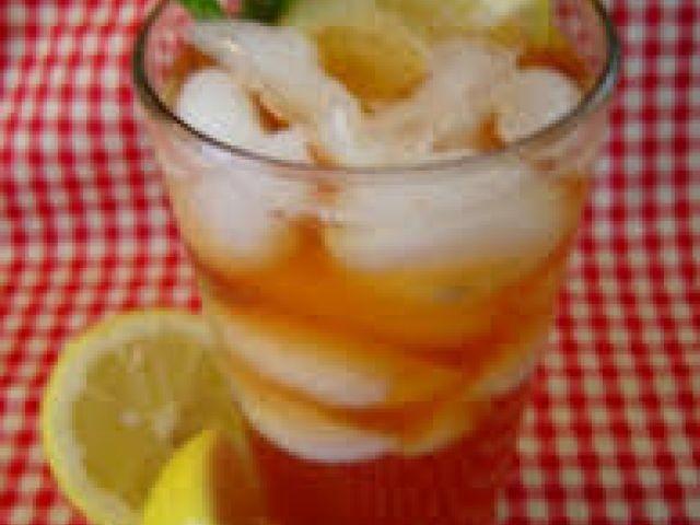 Lemon And Lime Teaser