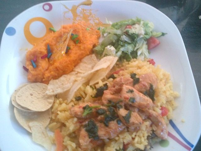 Tasty Gajar Halwa Made Easy