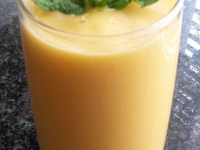 Mango Ras/juice