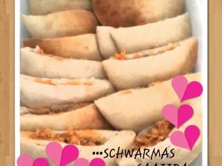 Schwarmas