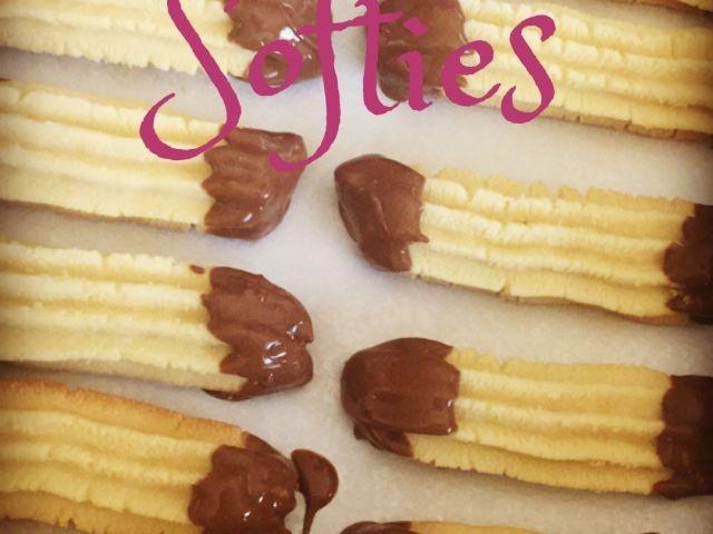 Softies