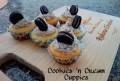 Cookies 'n Cream Cuppies