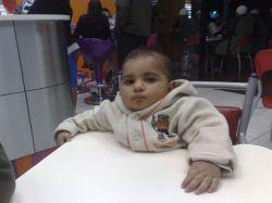Faheemah Fakir