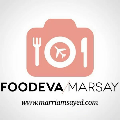 Foodeva Marsay (marriam S)