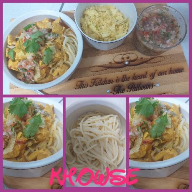Khowse