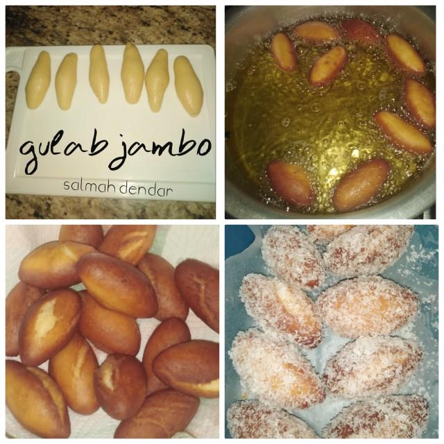 Goolab Jumboo