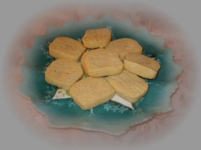 Eat Sum More  Biscuits