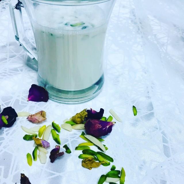 Eid Milk