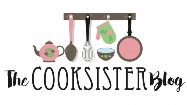Thecooksisterblog