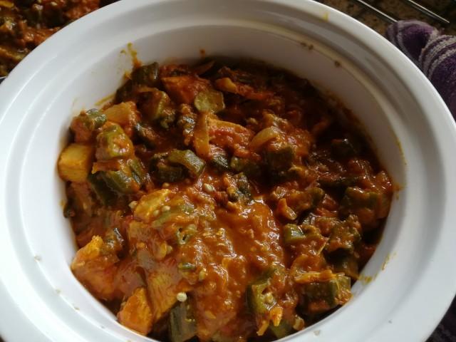 Binda & Chicken Fillets