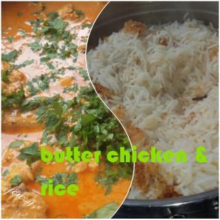 Prawns with garlic butter recipe - BBC Food