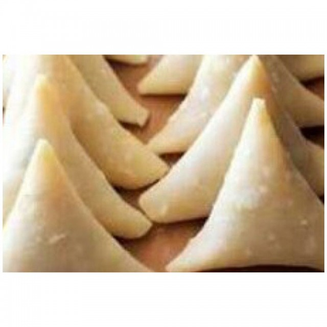 how to make sweet corn and cheese filling for samosa
