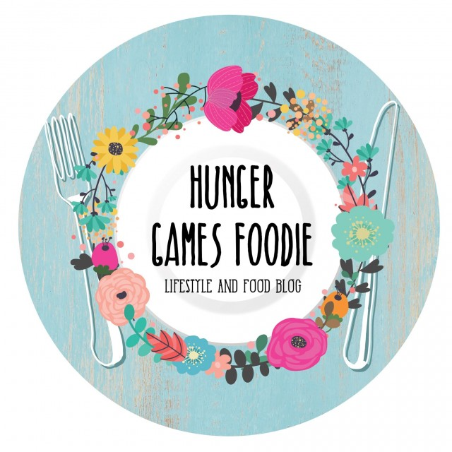 @hunger_games_foodie