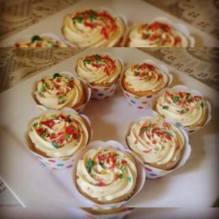 Burfee Cake Halaal Recipes