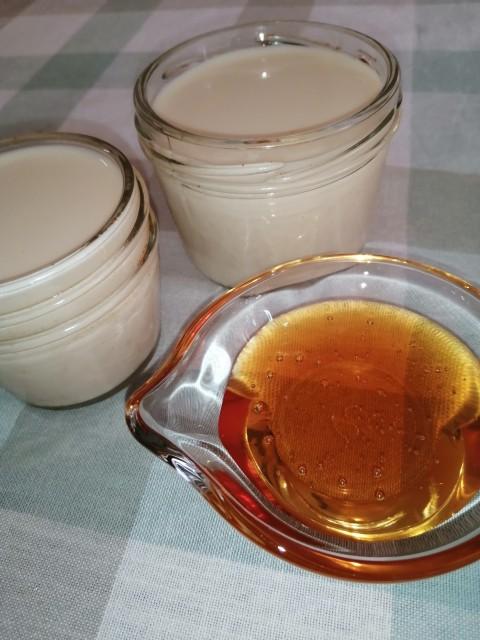 Cleopatra's Milk And Honey Bath
